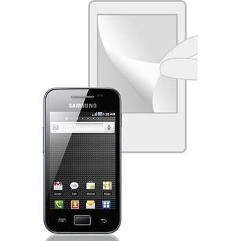Fólie Brando - Samsung Galaxy Ace S5830