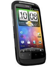HTC Desire S černá