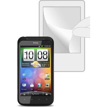 Fólie ScreenShield HTC Incredible S - displej