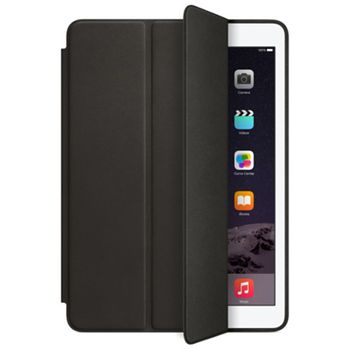 Apple iPad Air 2 Smart Case, černá