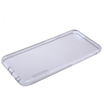 "Nillkin pouzdro Nature TPU pro iPhone 6 4.7"", šedé"