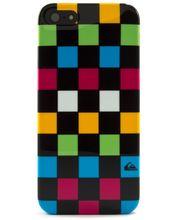 Quiksilver zadní kryt pro Apple iPhone 5, motiv ECHO BEACH