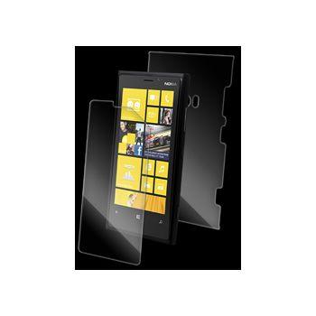 InvisibleSHIELD Nokia Lumia 930 (celé tělo)
