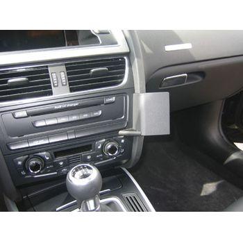 Brodit ProClip montážní konzole pro Audi A4 Avant, Sedan/S4 Avant, Sedan 08-15, A5/S5 07-16,na střed