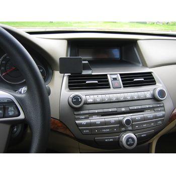 Brodit ProClip montážní konzole pro Honda Accord 08-12, na střed