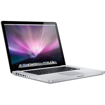 "InvisibleSHIELD Apple MacBook 15"" 3Gen (celé tělo)"