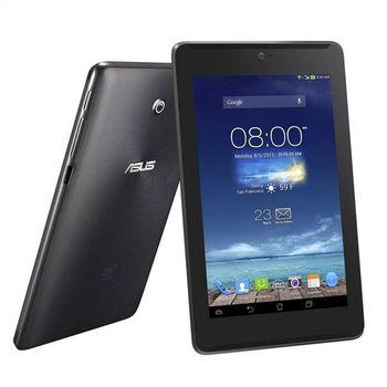 ASUS Fonepad HD7 ME372CG, šedý