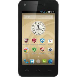 Prestigio MultiPhone 5454