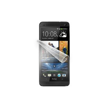 Fólie Screenshield HTC One M8 - displej