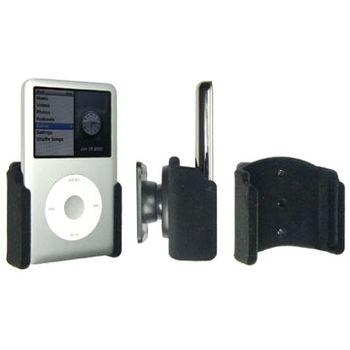 Brodit držák do auta na Apple iPod Classic bez pouzdra bez nabíjení