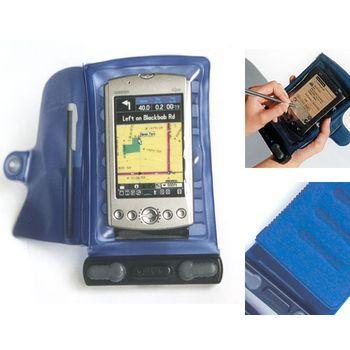 Aquapac PDA Wallet 351 - vodotěsné pouzdro (max.11cm)