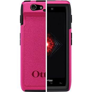 Otterbox - Motorola Razr Commuter - růžová