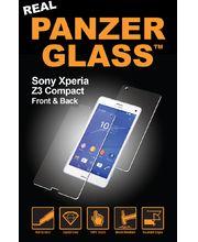PanzerGlass ochranné sklo pro Sony Xperia Z3 Compact, displej+tělo