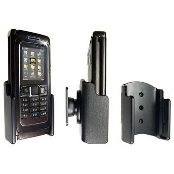 Brodit držák do auta pro Nokia E90 bez nabíjení
