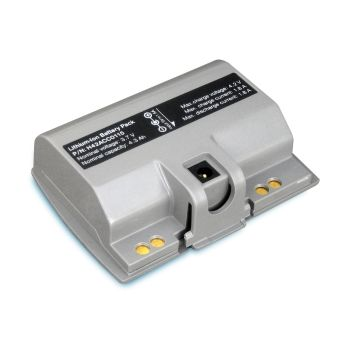Gotive bateriová sada Li-Ion 4800 mAh