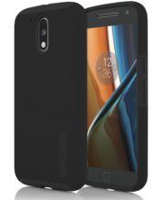 Incipio ochranný kryt DualPro Case pro Sony Xperia X Performance, černý