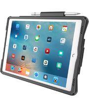 RAM Mounts GDS ochranný kryt IntelliSkin pro Apple iPad Pro 12.9