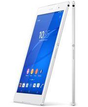 Sony Xperia Z3 Compact tablet Wi-Fi, bílý
