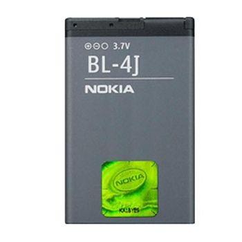 Baterie Nokia BL-4J pro Nokia C6-00, 1200mAh