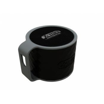 X-Mini EXPLORE Portable Speaker, černý
