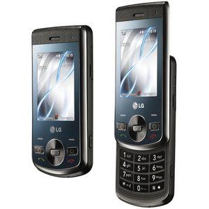 LG GD300
