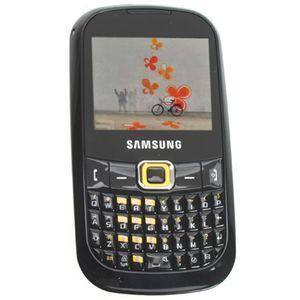 Samsung B3210 Genio Qwerty