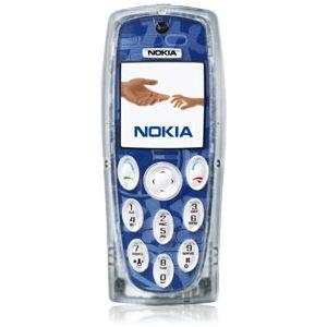 Nokia 3205