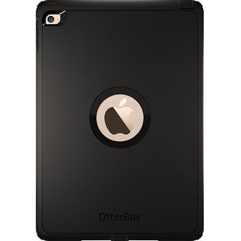 Otterbox ochranné pouzdro Defender Series pro Apple iPad Air 2, černé