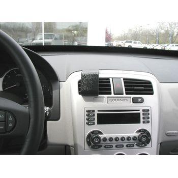 Brodit ProClip montážní konzole pro Chevrolet Equinox 05-09/Pontiac Torrent 06-09, na střed