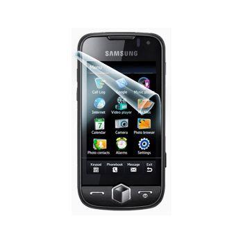 Fólie ScreenShield Samsung GT-S8000 Jet - displej