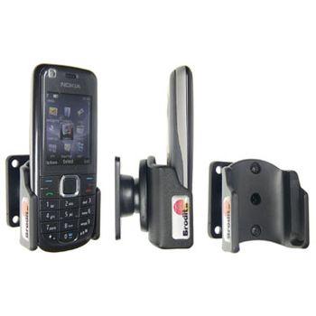 Brodit držák do auta pro Nokia 3120 bez nabíjení