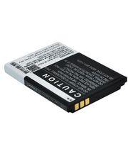 Doro baterie RCB413 pro Primo 413
