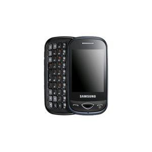 Samsung S3830U