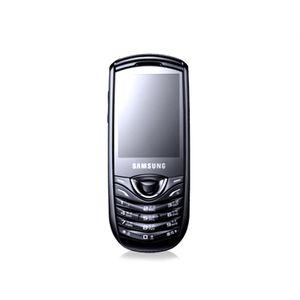 Samsung S239