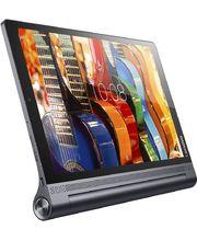 LENOVO Yoga3 PRO 10 32GB+2GB Wi-Fi ANYPEN, černá