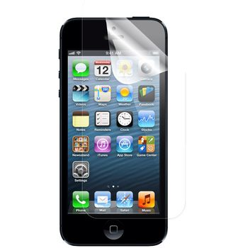 Fólie Brando - Apple iPhone 5