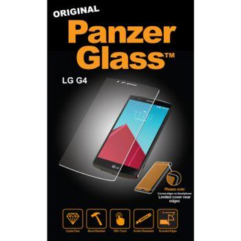 PanzerGlass ochranné sklo pro LG G4