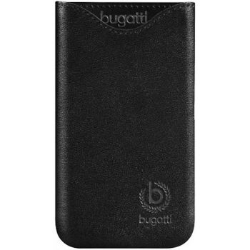 Bugatti SlimFit leather pro Samsung Galaxy Note 3