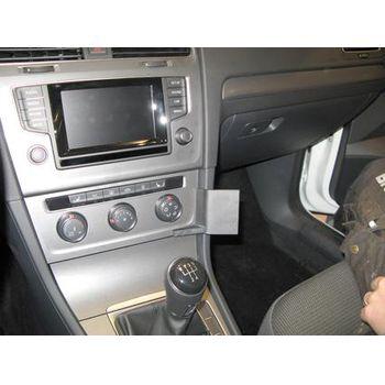 Brodit ProClip montážní konzole pro Volkswagen Golf VII 13-16, střed. tunel