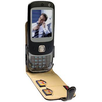 Krusell pouzdro Orbit - HTC Touch Dual P5500