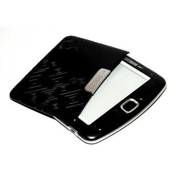 """PocketBook 360 černý, 5"""" E-ink displej"""