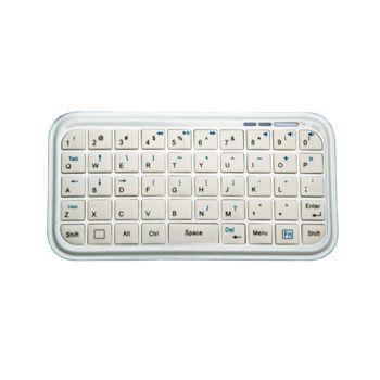 Klávesnice Bluetooth Freedom i-Connex Mini (HID, 49 kláves)