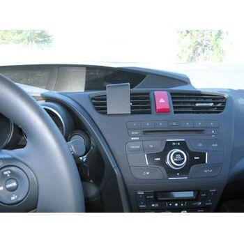 Brodit ProClip montážní konzole pro Honda Civic 12-16, na střed