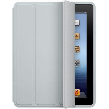 Apple iPad Smart Case Grey MD455ZM/A