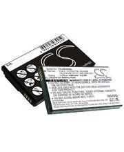 Baterie pro DELL Venue, Venue Pro (1400mAh)