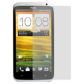 InvisibleSHIELD HTC One X (displej)