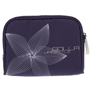 Golla gps bag day tripper s g881 purple 2010