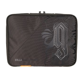 "Golla laptop sleeve 16"" rock g849 brown 2010"