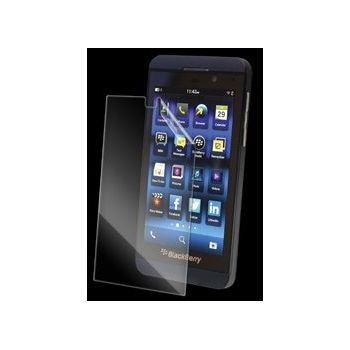 invisibleSHIELD pro BlackBerry Z10 - display