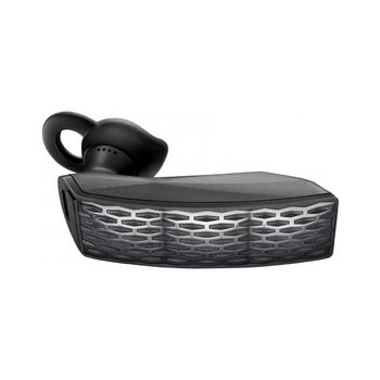 Jawbone Era HeadSet Hex Black - Shadowbox